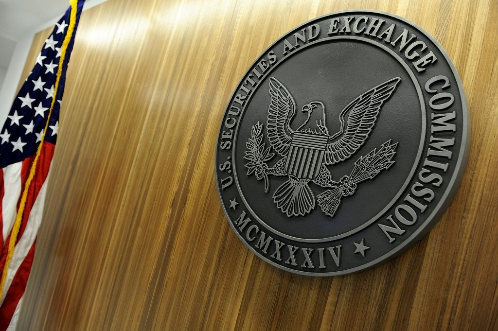 SEC предложит новые, упрощенные правила для ICO