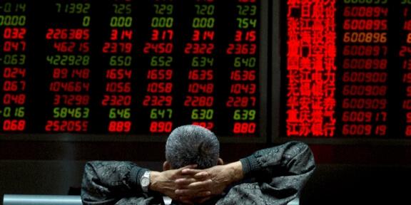 Анализ рынка с 24 февраля по 1 марта. Итоги недели