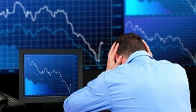 Анализ рынка с 9 по 15 марта. Итоги недели