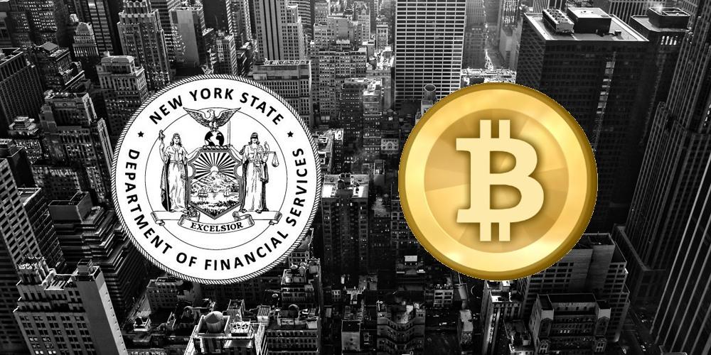 Криптокомпании Нью-Йорка должны представить властям план реагирования на коронавирус
