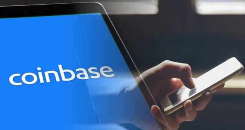 Аналитики предвещают рост выручки Coinbase