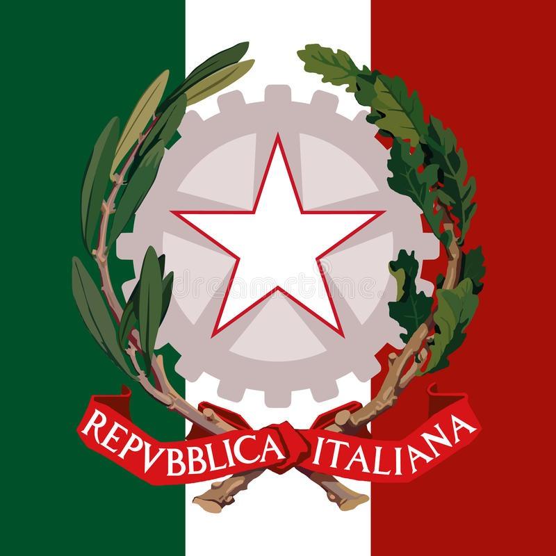 Итальянский банк намерен привлечь клиентов к торговле криптовалютой на время карантина
