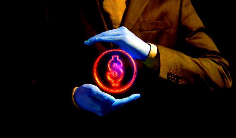 «Криптопапа» активизирует работу над американским цифровым долларом