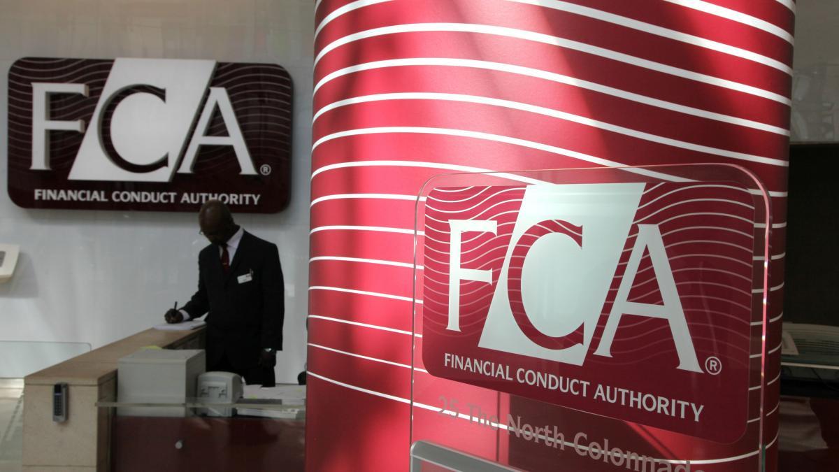Биткоин появился из идеалов шифропанков – FCA