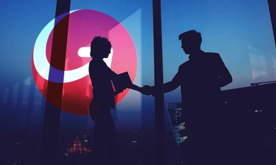 Партнер Ripple MoneyGram подписал соглашение с Amazon и Google