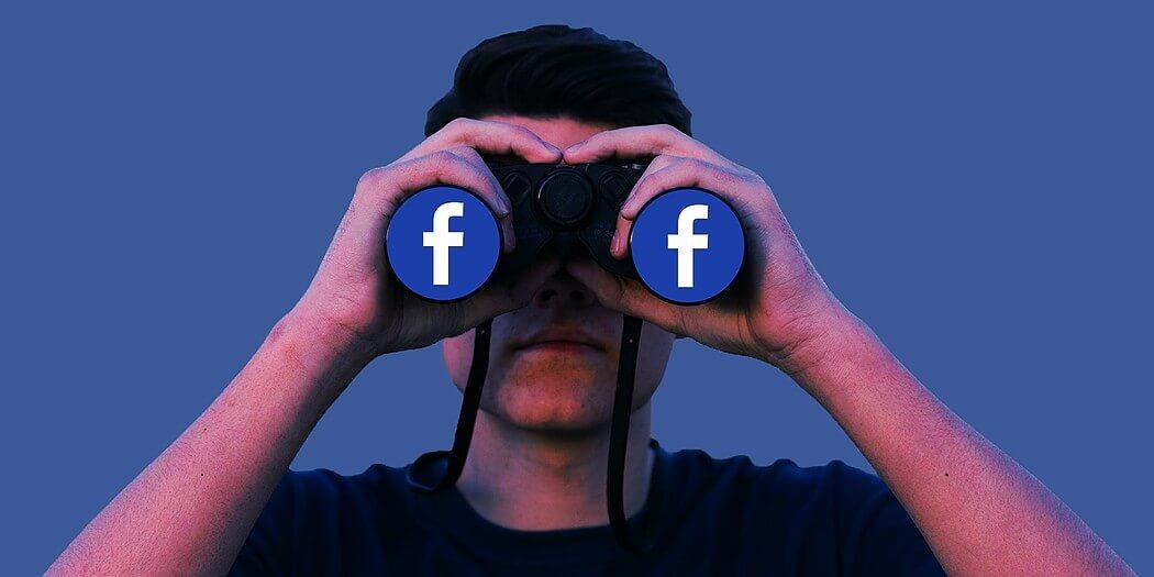 Проект Facebook Libra ожидает реорганизация
