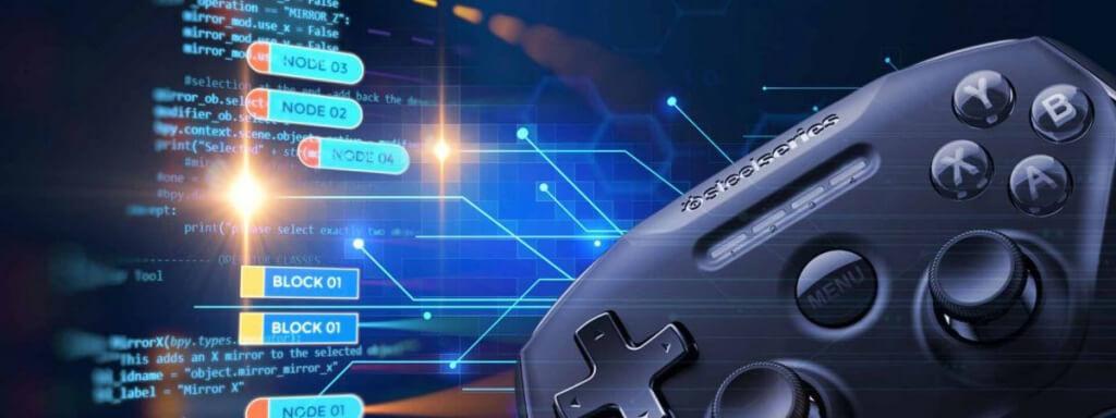 Создатель FarmVille запускает блокчейн сеть для геймеров
