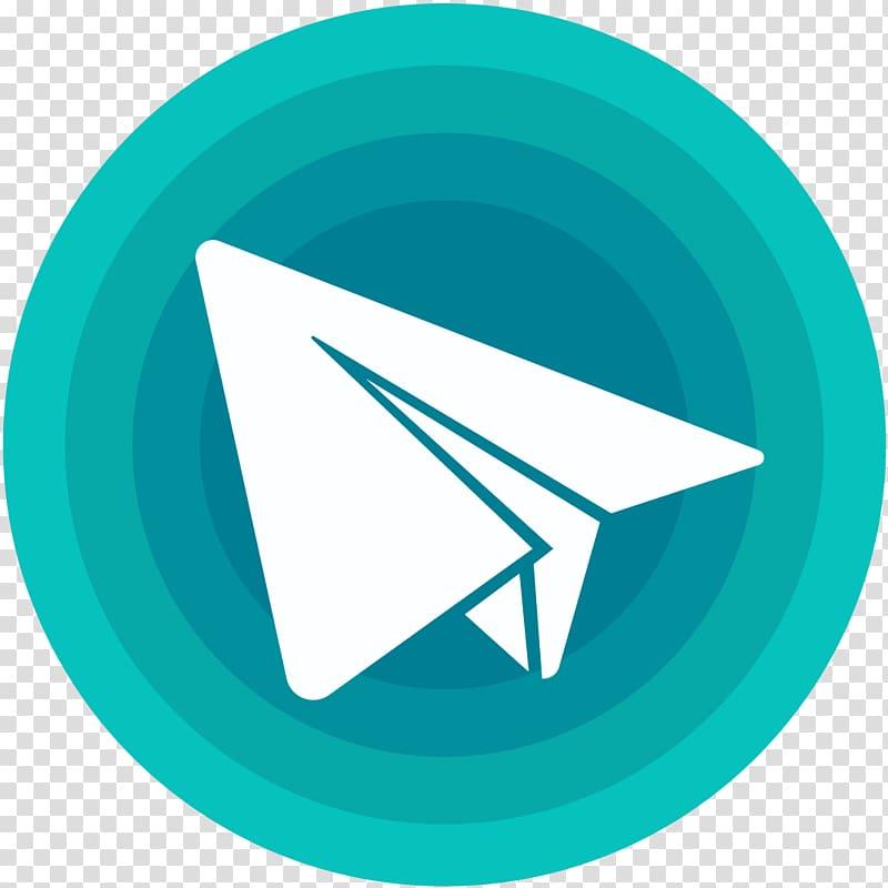 Telegram просит суд не распространять запрет выпуска Gram на неамериканских инвесторов