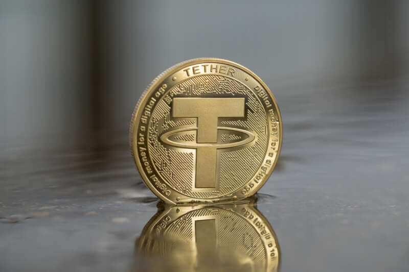 Tether и Aave выходят на рынок криптовалютного кредитования
