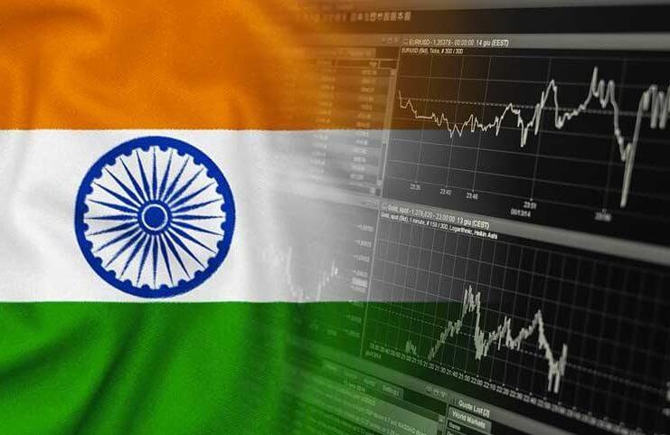 Воскрешение индийского криптовалютного рынка