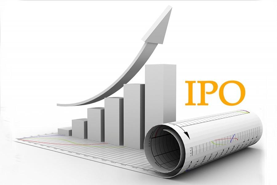 Китайская компания Ebang намерена привлечь в США через IPO $100 млн