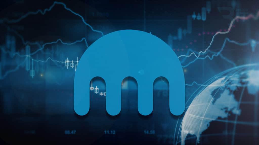 Поставщик фиатных сервисов биржи Kraken допустил утечку персональных данных