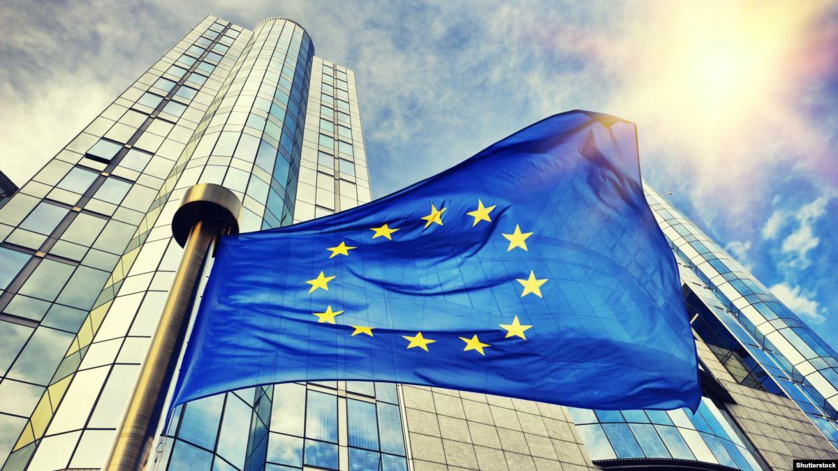 Европарламент выступил за масштабное расширение криптовалютного регулирования