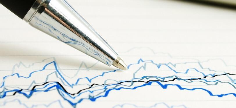 Анализ рынка с 30 марта по 5 апреля. Итоги недели