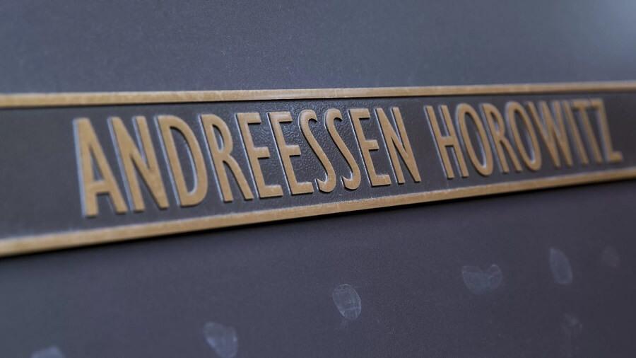 Andreessen Horowitz откроет второй криптовалютный фонд