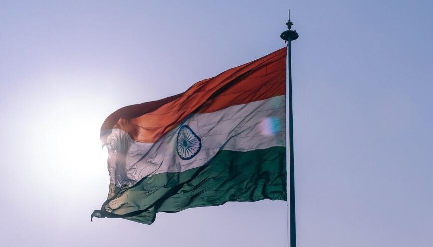 Binance ориентируется на индийский и индонезийский рынки
