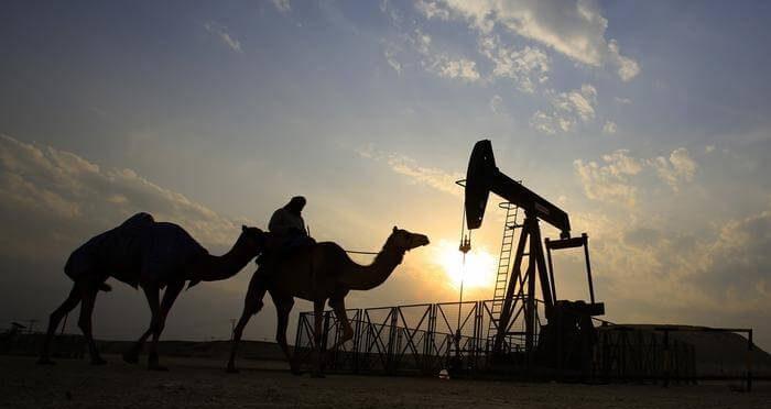 Биржа криптовалютных производных FTX запускает фьючерсы на нефть
