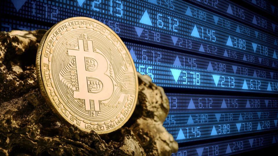 Консультанты Goldman Sachsи JP Morgan отговаривают клиентов инвестировать в биткоин