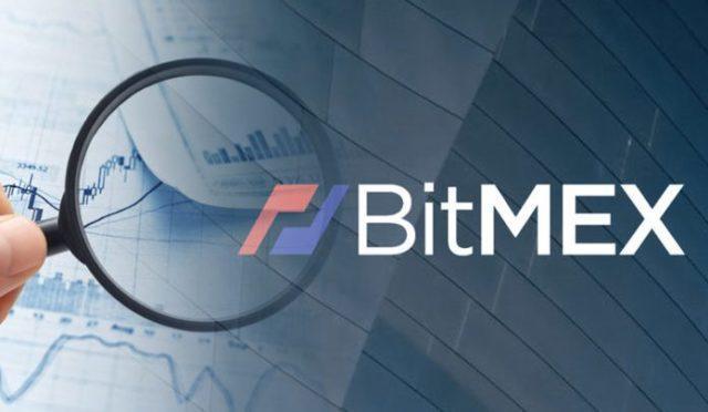 BitMEX начнет торговлю фьючерсами ETH-USD Quanto
