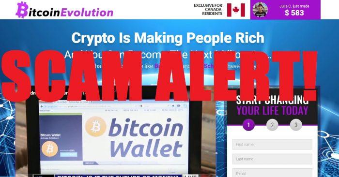 aplicația automată de tranzacționare bitcoin când se închide piața cripto