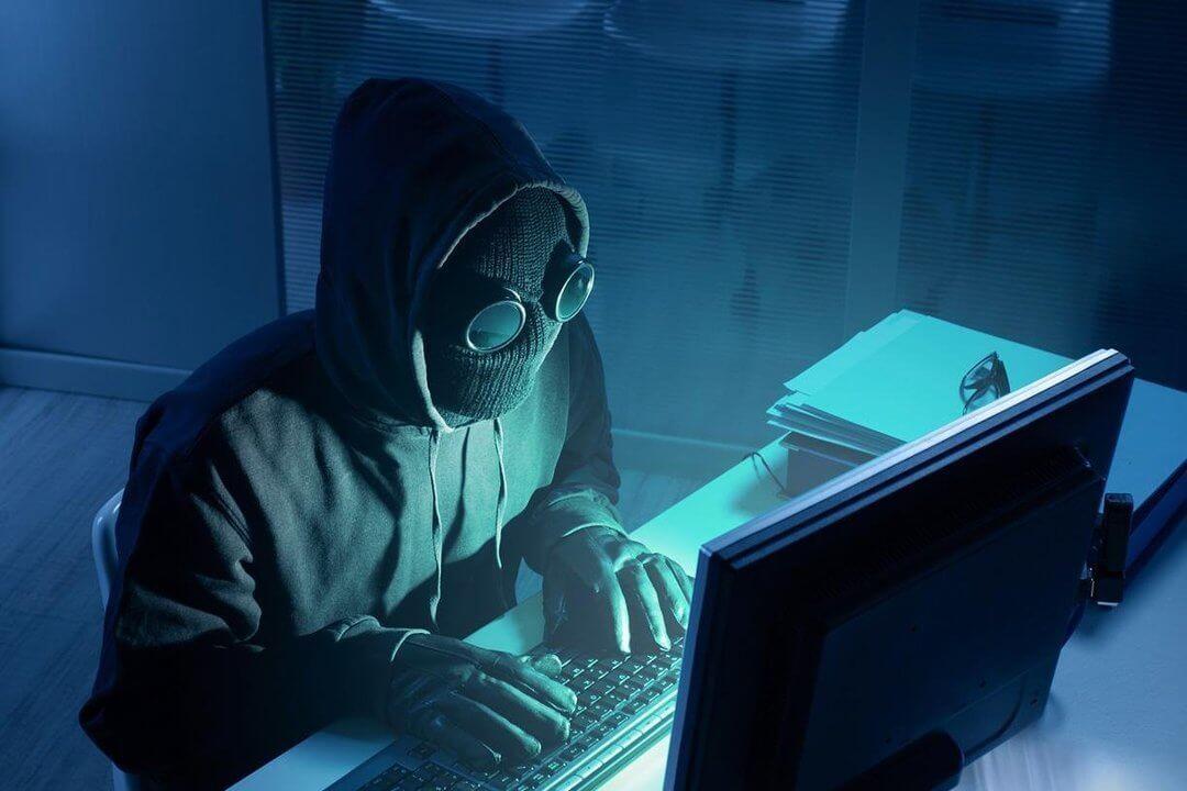 Google удаляет 49 расширений Chrome, пойманных на краже ключей криптовалютных кошельков