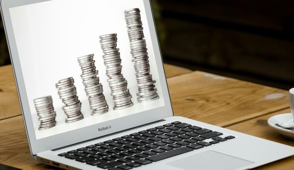 Корея запускает пилотный проект цифровой валюты центрального банка