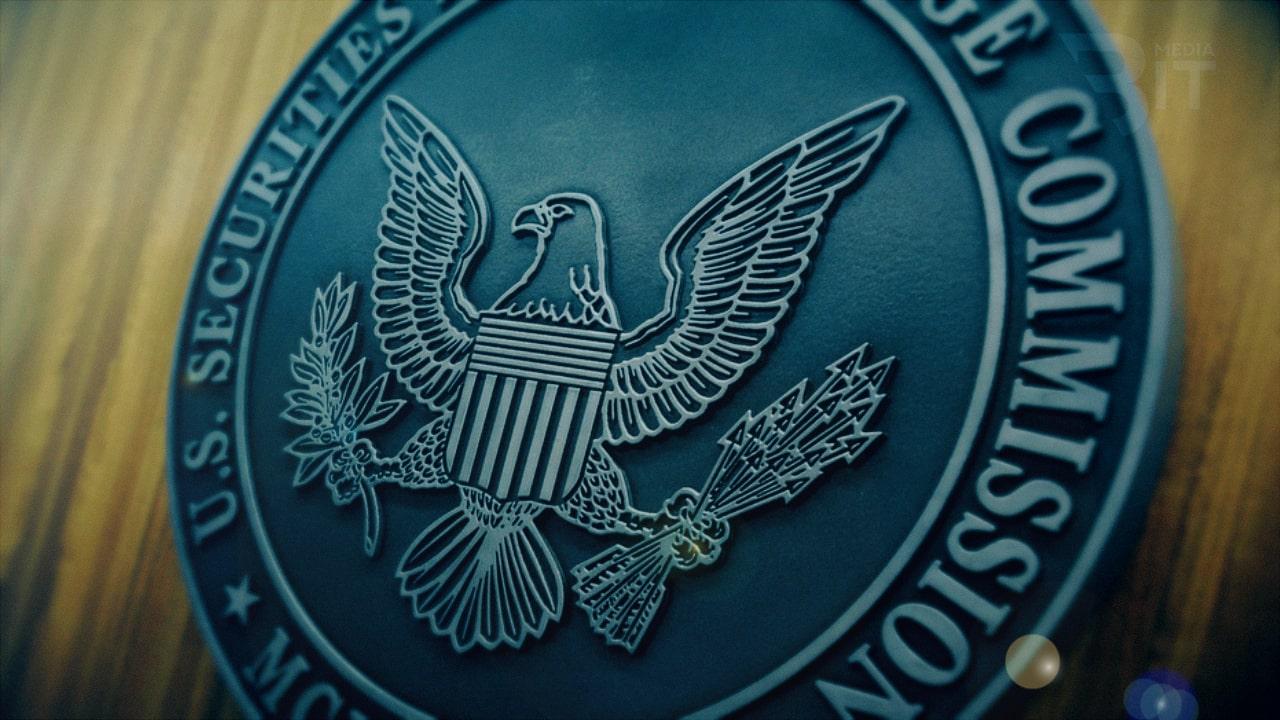 SEC обвинила супружескую пару в мошенничестве с токенами, обеспеченными водой