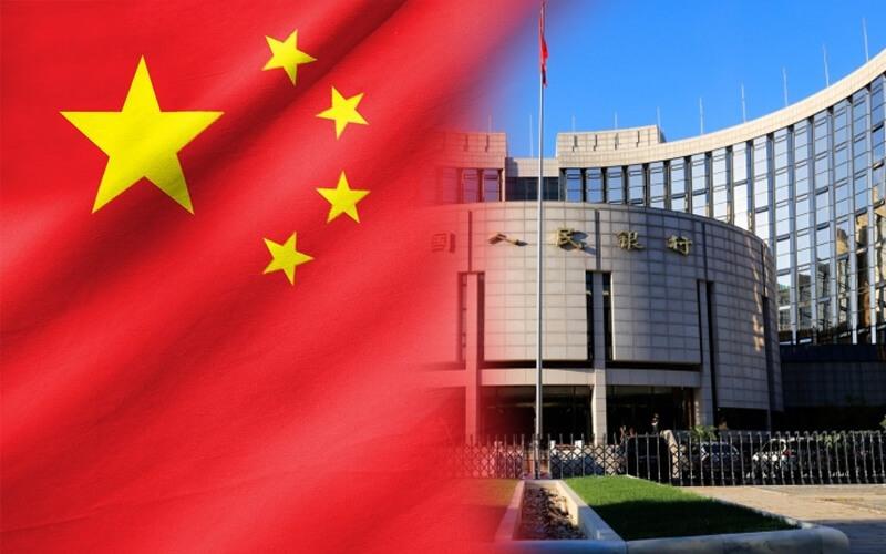Starbucks и McDonalds будут тестировать китайскую цифровую валюту DCEP