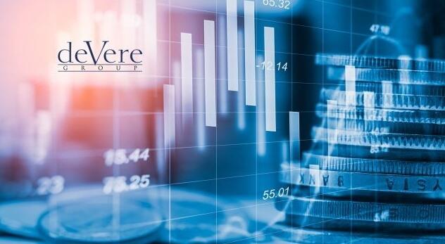 В мае цена биткоина стремительно вырастет, — основатель deVere Group
