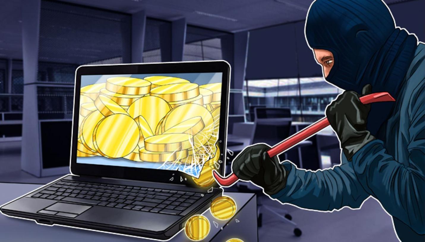 DeFi-протокол dForce пострадал от хакерской атаки