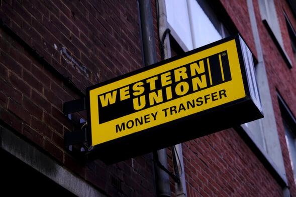 Western Union изучает XRP Ripple для трансграничных платежей