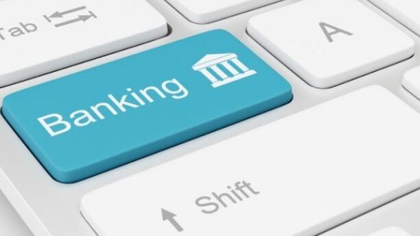 Японские финансовые гиганты SBI и SMFG развивают совместный цифровой банкинг