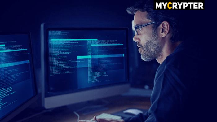 Как у вас могут украсть криптовалюту?