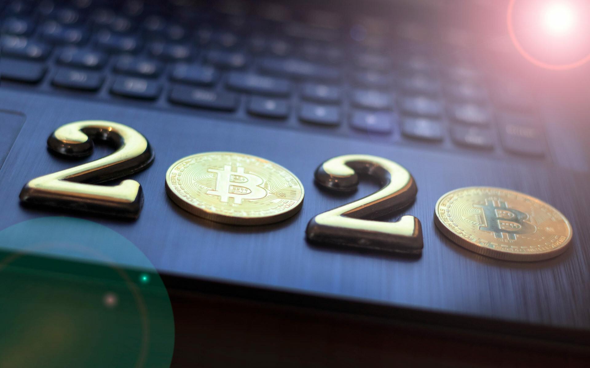 Пользователи удерживают $220 млн в bitcoin с момента халвинга 11 мая