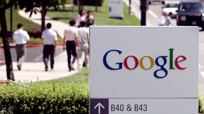 В Google Chrome обнаружено более 20 новых фейковых криптовалютных расширений