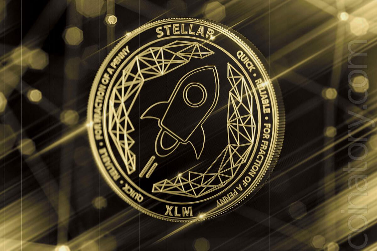 Stellar совместно с Elliptic начнет мониторинг подозрительных транзакций XLM
