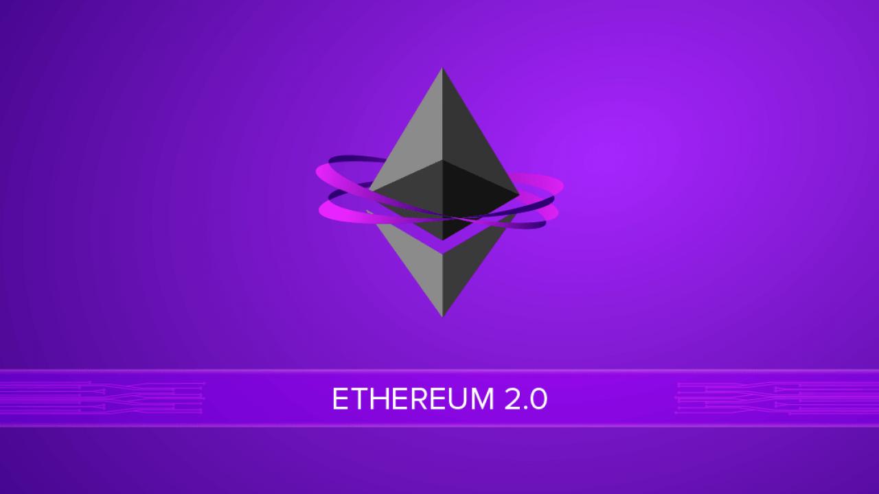 Виталик Бутерин опроверг информацию о запуске Ethereum 2.0 в июле