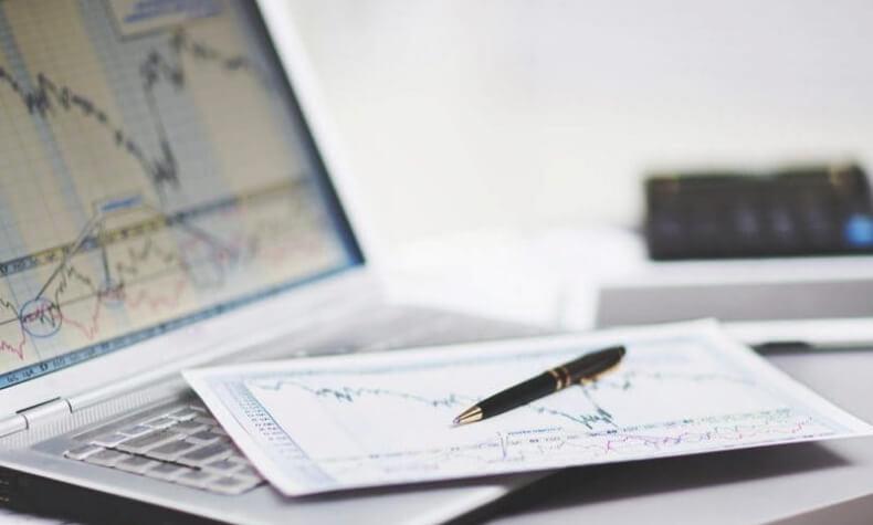 Анализ рынка с 27 апреля по 3 мая. Итоги недели