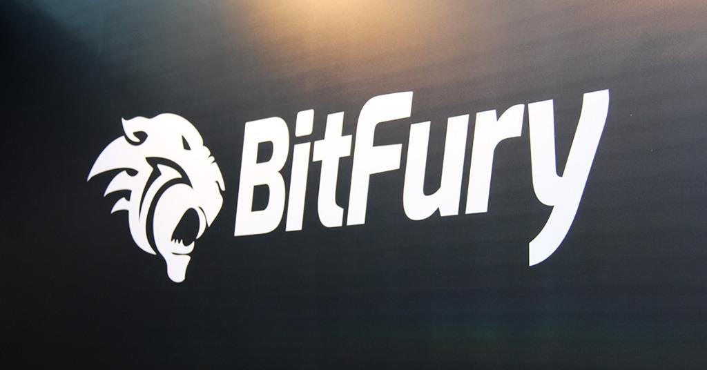 Bitfury ждет институциональных инвесторов