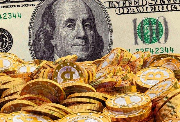 США печатают триллионы долларов. Затронет ли это Bitcoin?