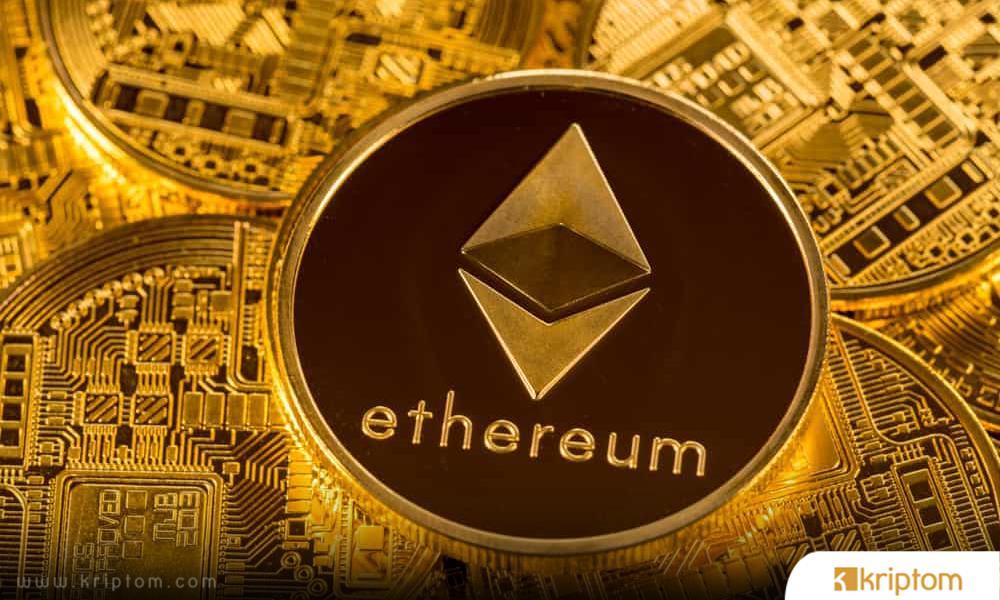 $100 млн — уровень суточного дохода от майнинга Ethereum