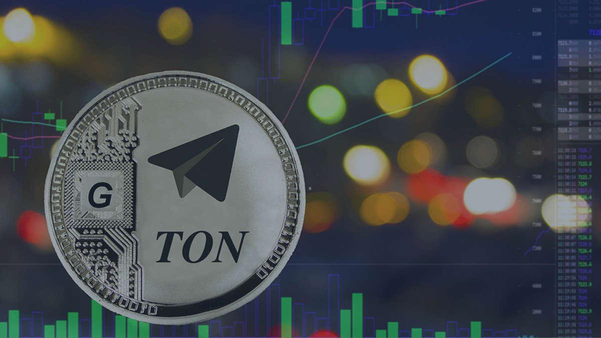 Telegram идет мирным путем и отзывает апелляцию