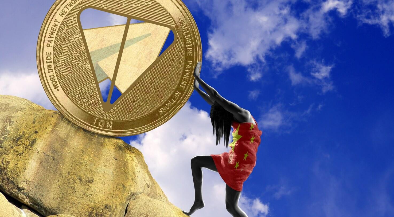 Китайцы запустят заброшенный криптографический проект Telegram