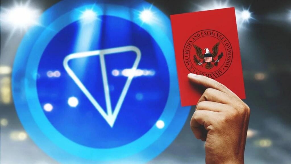 Telegram отозвал предложение о выплате инвесторам токенов Gram