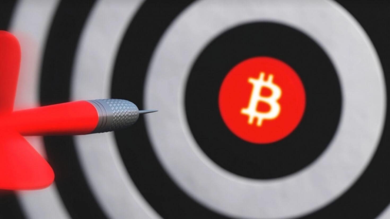 За полгода биткоин подорожает на 193%, — аналитики Fundstrat