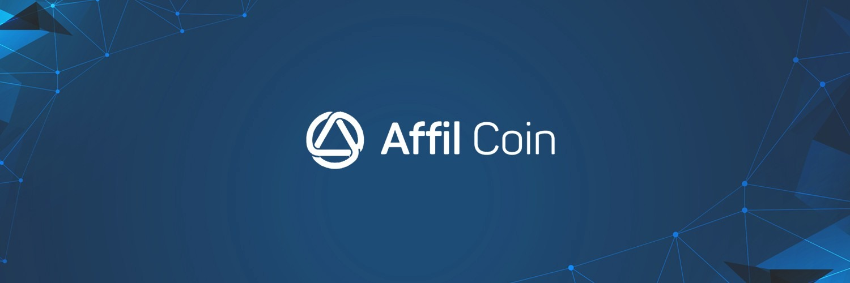 AffilCoin купила биржу P2PAX