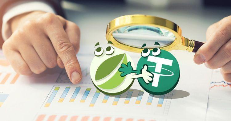 Bitfinex и Tether апеллируют иск на $1,4 трлн