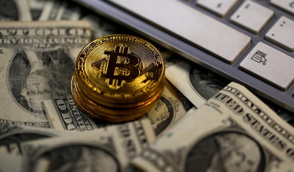 Цена BTC подскочила к $10500