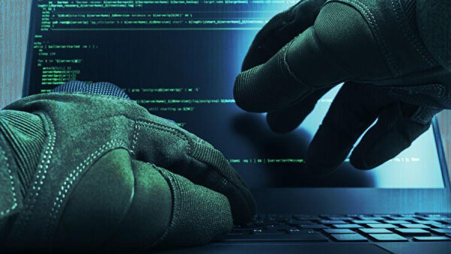 Руководство Coinsquare подтвердили кражу личных данных клиентов
