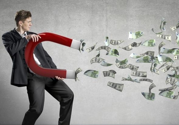 $80 млн инвестиций для OMG Network